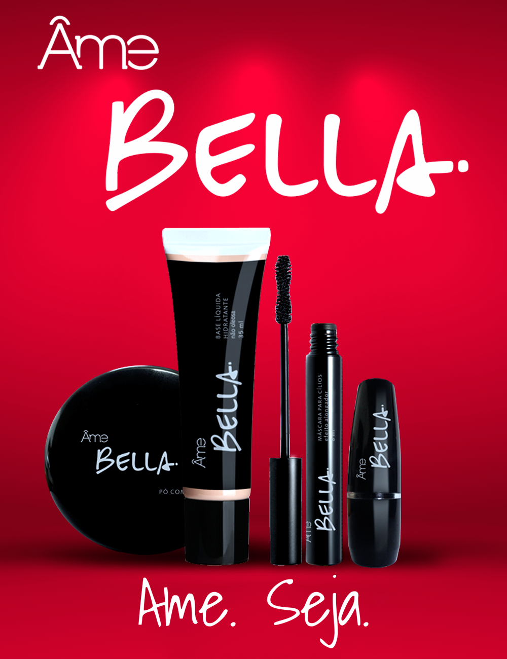 poster-Bella-site