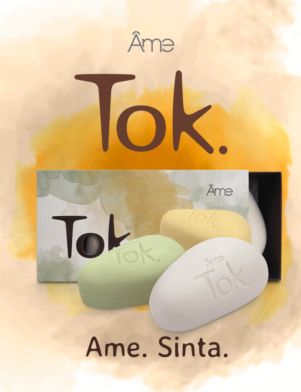 poster-Tok-site